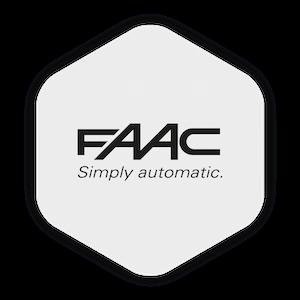FAAC OFF1 300x300 1 - Traffic Bollards - Vehicle Access Control System